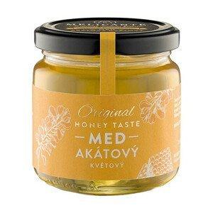 HoneyMix Med květový akátový 250 g