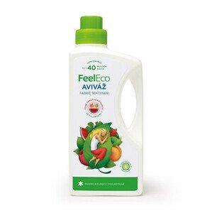 Feel Eco Aviváž ovoce 1 l