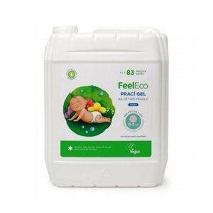 Feel Eco Prací gel Baby 5 l