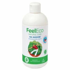 Feel Eco Nádobí, ovoce 500 ml