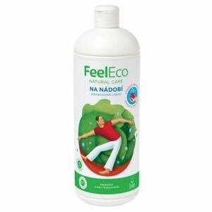 Feel Eco Nádobí, ovoce 1 l