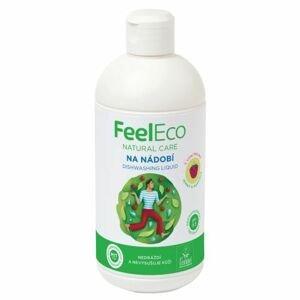 Feel Eco Nádobí malina 500 ml
