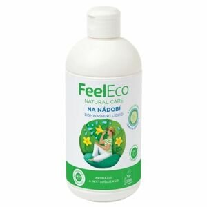 Feel Eco Nádobí okurka 500 ml