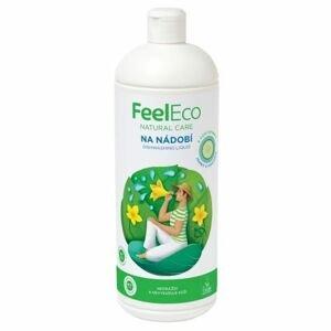 Feel Eco Nádobí okurka 1 l
