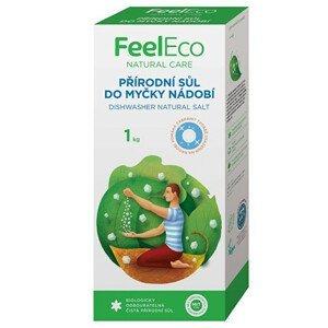 Feel Eco Sůl do myčky 1 kg