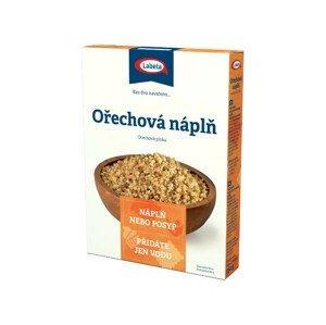 LABETA A.S. Ořechová náplň 250 g