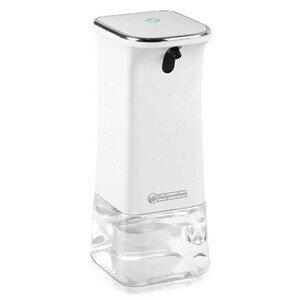 Helpmation Bezdotykový dávkovač mýdlové pěny MSH001 350 ml
