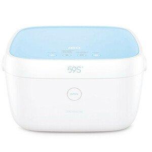 59S 59S UV-C Multifunkční sterilizační box T5 - Blue
