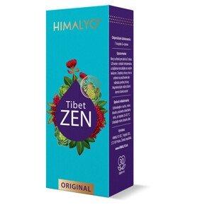 Himalyo Tibet ZEN DROPS 30 ml