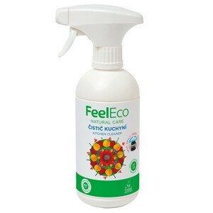 Feel Eco Čistič kuchyní 450ml