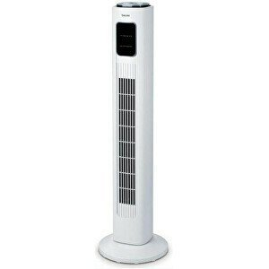 Beurer Věžový ventilátor Beurer LV 200wh
