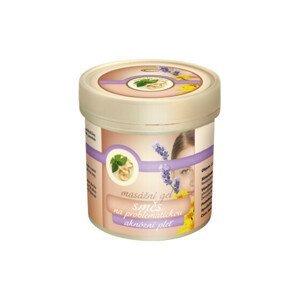 Topvet Akne gel - směs proti akné 250 ml