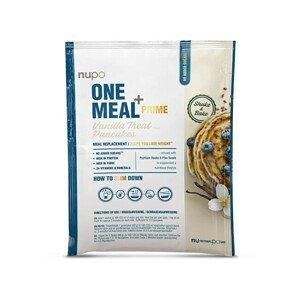 NUPO One Meal +Prime - Směs na lívance 60 g