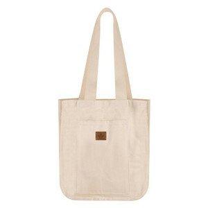GoodWays GoodBag taška na nakupování Přírodní