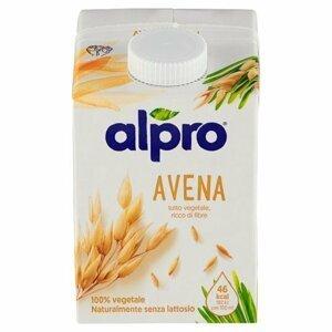 Alpro Ovesný nápoj 500 ml