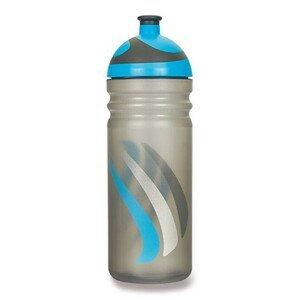 R&B Zdravá lahev - BIKE modrá 0,7 l