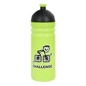 R&B Zdravá lahev - Challenge 0,7 l