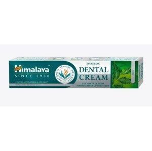Himalaya Zubní pasta s příchutí Nimba 100 ml