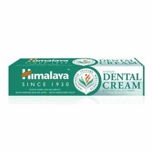 Himalaya Zubní pasta se solí 100 ml