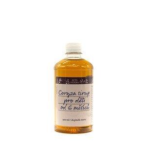 Alta Herba CORYZA 500 ml