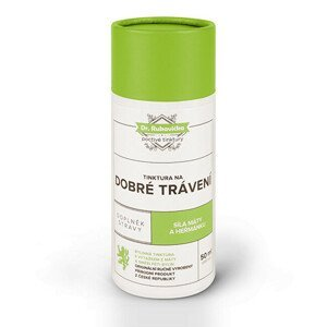Aromatica Dobré trávení 50 ml