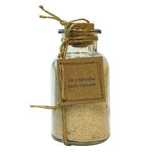 Nikoleta-Maria Sůl zmrtvého moře z Izraele 300 g