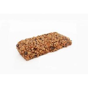 Good Nature Proteinová musli tyčinka oříšková Express Diet 42 g vegan