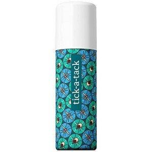 Energy Tick-a-tack - přírodní repelent 50 ml