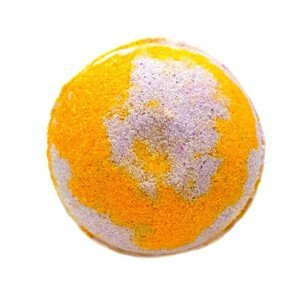 Goodie Šumivá koule - Lemon Lavender 140 g