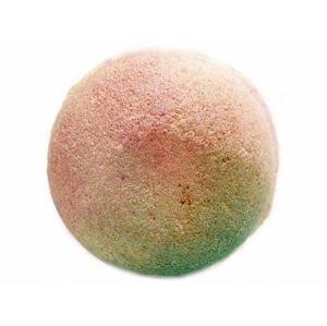 Goodie Šumivá koule - Mermaid Pearl 140 g