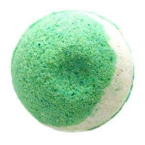 Goodie Šumivá koule - Matcha Detox 140 g
