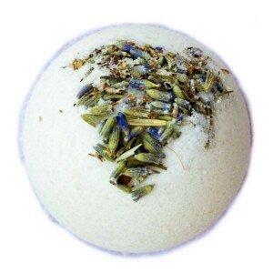 Goodie Šumivá koule - Calming Lavender 140 g