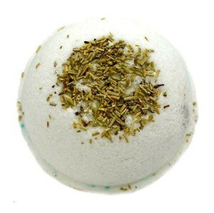 Goodie Šumivá koule - Rosemary 140 g
