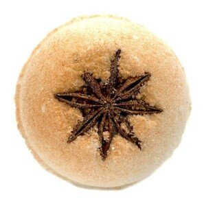 Goodie Šumivá koule - Anise Cinnamon 140 g