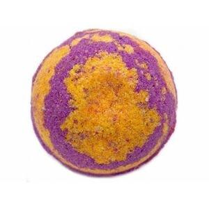 Goodie Šumivá koule - Exotic Mango 140 g