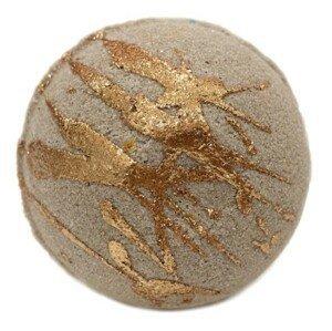 Goodie Šumivá koule - Choco Caramel 140 g