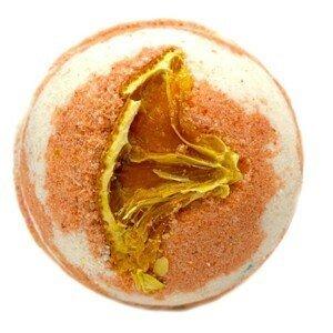 Goodie Šumivá koule - Juicy Orange 140 g