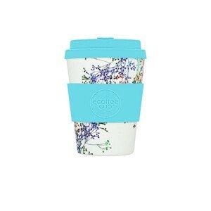 "Ecoffee cup ""Canning Street"" bambusový pohár 340 ml"
