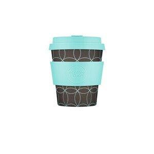 "Ecoffee cup ""Strangelet"" bambusový pohár 240 ml"