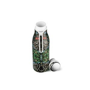 "Ecoffee cup ""Blackthorn"" designová lahev 500 ml"