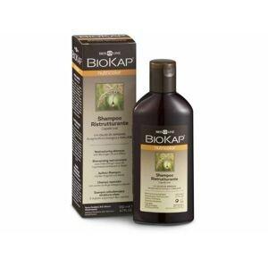 Biokap Nutricolor Obnovující šampón 250 ml