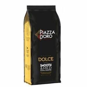 Piazza d`Oro Piazza d´Oro Dolce Zrno 1 kg