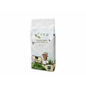 Puro Puro zrnková káva BIO COMPANERO 1 kg
