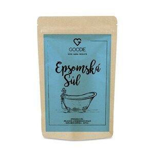 Goodie Epsomská sůl 250 g
