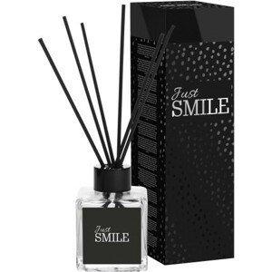 Bispol Difuzér Just smile 80 ml