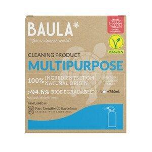 Baula Univerzal + sklo ekologická tableta na úklid 5 g
