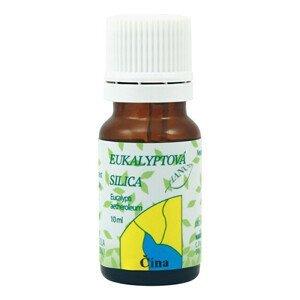 Hanus Eukalyptus 10 ml
