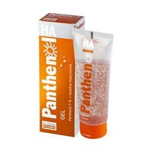 Dr. Muller Panthenol HA gel 7% 110 ml