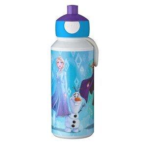 Mepal Lahev pro děti Campus Frozen 400 ml