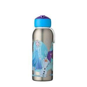 Mepal Termo lahev dětská Campus Frozen 350 ml